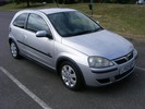 Thumbnail 2003 VAUXHALL CORSA C SERVICE AND REPAIR MANUAL