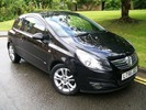 Thumbnail 2006 VAUXHALL CORSA D SERVICE AND REPAIR MANUAL