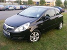 Thumbnail 2007 VAUXHALL CORSA D SERVICE AND REPAIR MANUAL