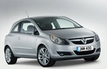 Thumbnail 2009 VAUXHALL CORSA D SERVICE AND REPAIR MANUAL