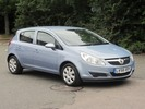 Thumbnail 2010 VAUXHALL CORSA D SERVICE AND REPAIR MANUAL