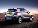 Thumbnail 2015 VAUXHALL MOKKA SERVICE AND REPAIR MANUAL