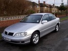 Thumbnail 2003 VAUXHALL OMEGA B2 SERVICE AND REPAIR MANUAL