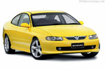 Thumbnail 2002 VAUXHALL MONARO SERVICE AND REPAIR MANUAL