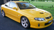 Thumbnail 2005 VAUXHALL MONARO SERVICE AND REPAIR MANUAL