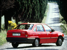 Thumbnail 1984-1991 OPEL KADETT E SERVICE AND REPAIR MANUAL