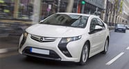 Thumbnail 2012 OPEL AMPERA SERVICE AND REPAIR MANUAL