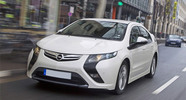 Thumbnail 2013 OPEL AMPERA SERVICE AND REPAIR MANUAL