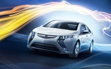 Thumbnail 2015 OPEL AMPERA SERVICE AND REPAIR MANUAL
