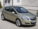 Thumbnail 2009 OPEL CORSA D SERVICE AND REPAIR MANUAL