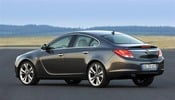 Thumbnail 2009 OPEL INSIGNIA SERVICE AND REPAIR MANUAL