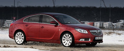 Thumbnail 2010 OPEL INSIGNIA SERVICE AND REPAIR MANUAL