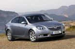 Thumbnail 2011 OPEL INSIGNIA SERVICE AND REPAIR MANUAL