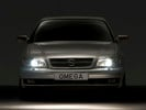 Thumbnail 2003 OPEL OMEGA B2 SERVICE AND REPAIR MANUAL