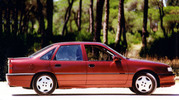 Thumbnail 1990 OPEL VECTRA A SRVICE AND REPAIR MANUAL