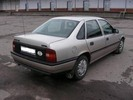 Thumbnail 1991 OPEL VECTRA A SRVICE AND REPAIR MANUAL