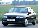 Thumbnail 1994 OPEL VECTRA A SRVICE AND REPAIR MANUAL