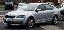 Thumbnail 2006 SKODA OCTAVIA MK2 SERVICE AND REPAIR MANUAL