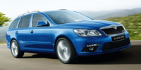 Thumbnail 2011 SKODA OCTAVIA MK2 SERVICE AND REPAIR MANUAL
