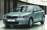 Thumbnail 2013 SKODA LAURA SERVICE AND REPAIR MANUAL