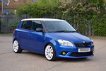 Thumbnail 2010 SKODA FABIA MK2 SERVICE AND REPAIR MANUAL