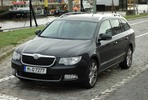 Thumbnail 2010 SKODA SUPERB B6 SERVICE AND REPAIR MANUAL