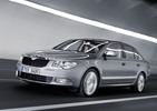 Thumbnail 2015 SKODA SUPERB B6 SERVICE AND REPAIR MANUAL
