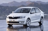 Thumbnail 2012 SKODA RAPID SERVICE AND REPAIR MANUAL