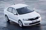 Thumbnail 2013 SKODA RAPID SERVICE AND REPAIR MANUAL