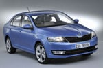 Thumbnail 2014 SKODA RAPID SERVICE AND REPAIR MANUAL