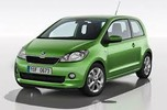 Thumbnail 2014 SKODA CITIGO SERVICE AND REPAIR MANUAL