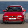 Thumbnail 1993 SEAT IBIZA MK2 SERVICE AND REPAIR MANUAL