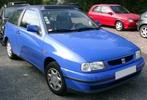 Thumbnail 1995 SEAT IBIZA MK2 SERVICE AND REPAIR MANUAL
