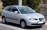 Thumbnail 2003 SEAT IBIZA MK3 SERVICE AND REPAIR MANUAL