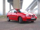 Thumbnail 2006 SEAT IBIZA MK3 SERVICE AND REPAIR MANUAL