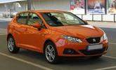 Thumbnail 2009 SEAT IBIZA MK4 SERVICE AND REPAIR MANUAL