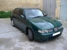 Thumbnail 2006 SEAT CORDOBA MK2 SERVICE AND REPAIR MANUAL