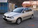 Thumbnail 2009 SEAT CORDOBA MK2 SERVICE AND REPAIR MANUAL