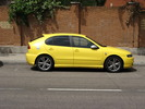 Thumbnail 1999 SEAT LEON MK1 SERVICE AND REPAIR MANUAL