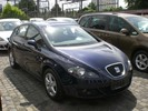 Thumbnail 2007 SEAT LEON MK2 SERVICE AND REPAIR MANUAL
