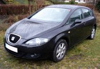 Thumbnail 2008 SEAT LEON MK2 SERVICE AND REPAIR MANUAL