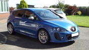 Thumbnail 2010 SEAT LEON MK2 SERVICE AND REPAIR MANUAL