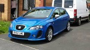 Thumbnail 2012 SEAT LEON MK2 SERVICE AND REPAIR MANUAL