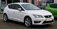 Thumbnail 2013 SEAT LEON MK3 SERVICE AND REPAIR MANUAL