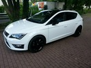 Thumbnail 2014 SEAT LEON MK3 SERVICE AND REPAIR MANUAL