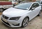 Thumbnail 2015 SEAT LEON MK3 SERVICE AND REPAIR MANUAL
