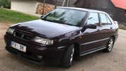 Thumbnail 1993 SEAT TOLEDO MK1 SERVICE AND REPAIR MANUAL