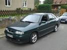 Thumbnail 1994 SEAT TOLEDO MK1 SERVICE AND REPAIR MANUAL