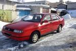 Thumbnail 1996 SEAT TOLEDO MK1 SERVICE AND REPAIR MANUAL