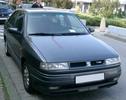 Thumbnail 1997 SEAT TOLEDO MK1 SERVICE AND REPAIR MANUAL